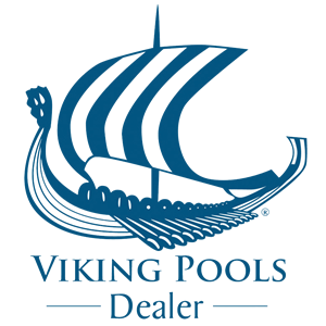 Viking Pools Dealer